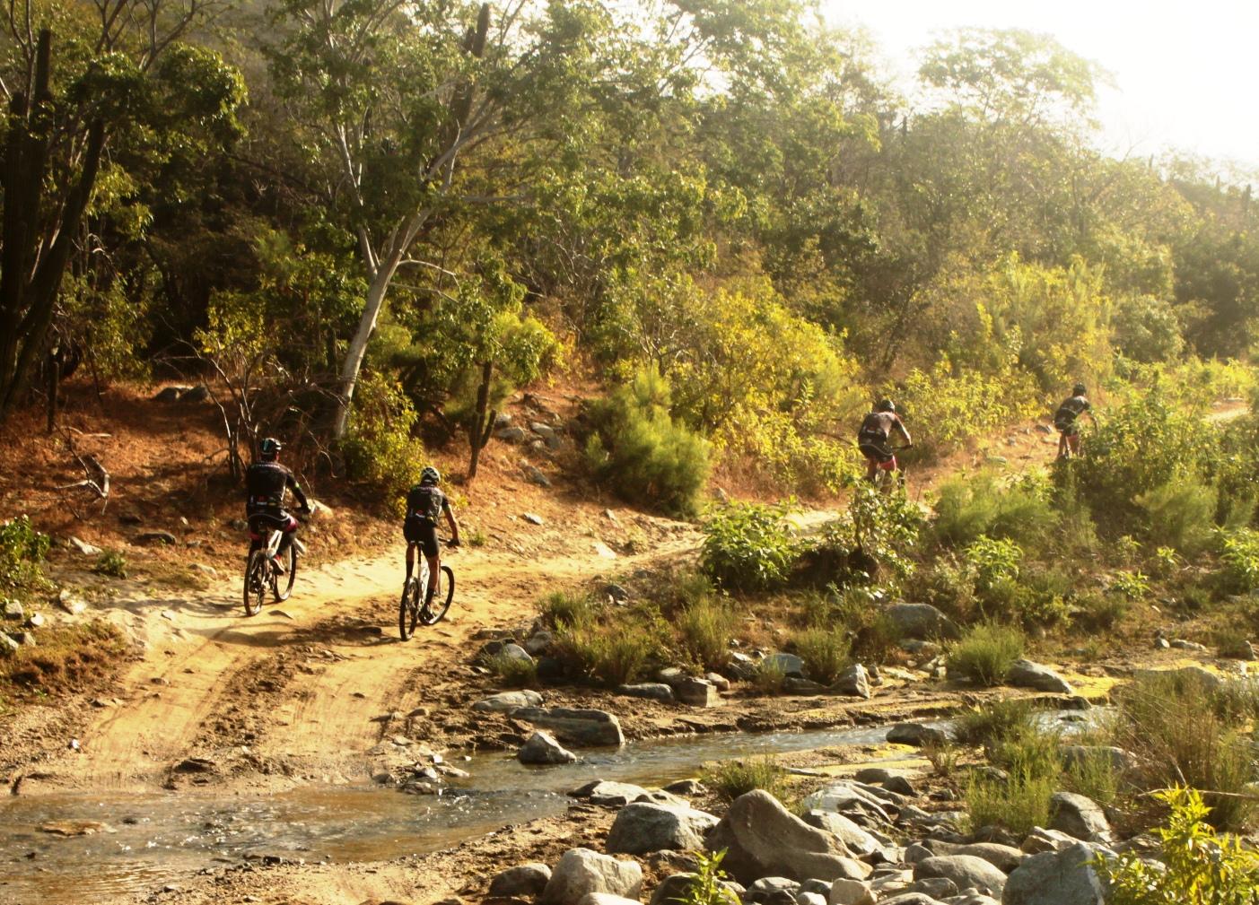 ciclismo-mtb-reto-baja-sur-2016
