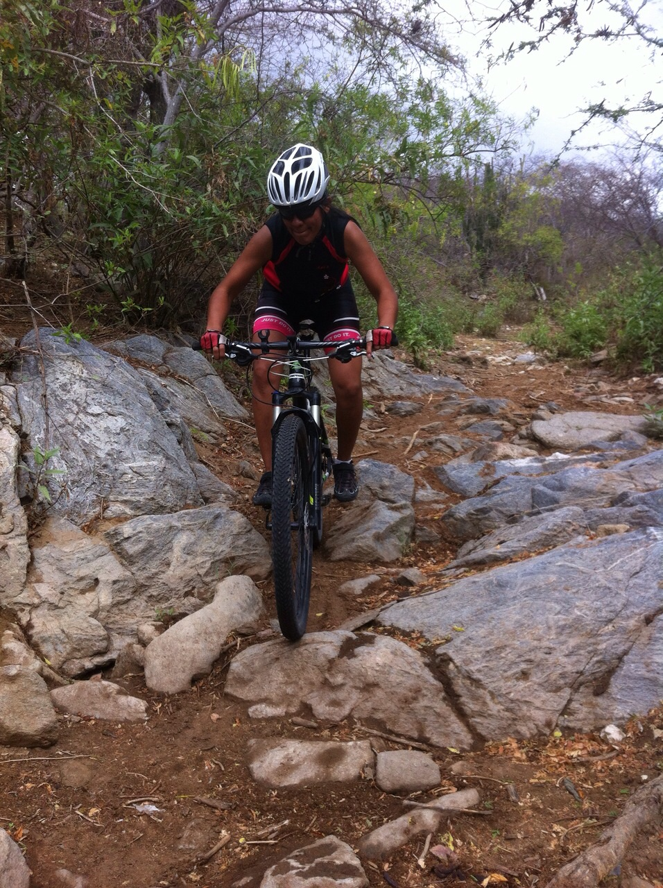 mountain-biking-mtb-baja-sur-la-paz-race