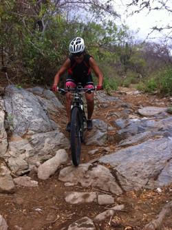 mountain-biking-mtb-baja-sur-la-paz-race