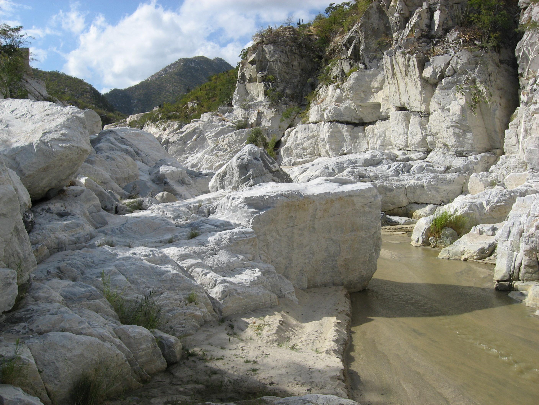 cañones-agua-oasis-baja-california-sur
