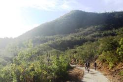 carrera-mountain-biking-baja-endurance-race-2016