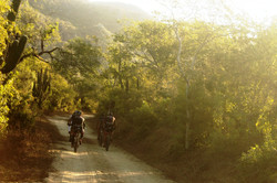 ciclismo-mtb-baja-sur-carrera-nov-2016