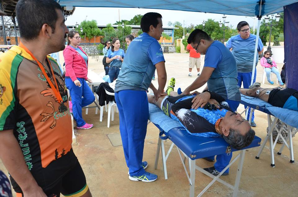 terapia-gratis-corredores-carrera-endurance-baja-sur
