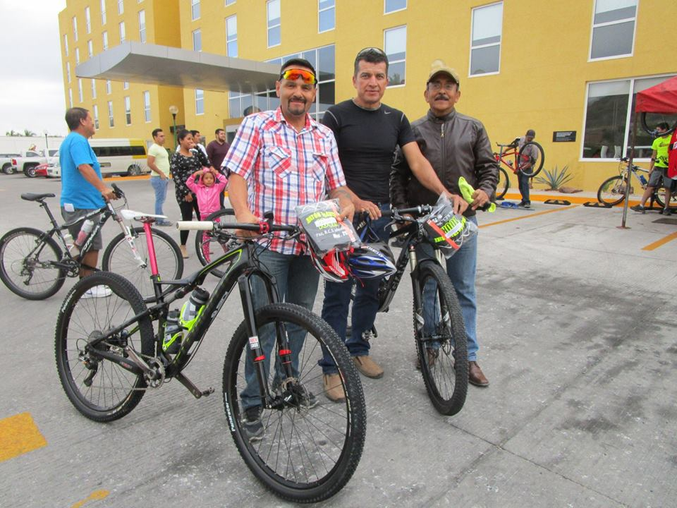 ciclismo-montaña-mtb-baja-sur-carrera-endurance