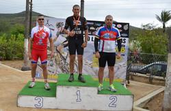 carrera-ciclismo-baja-sur-mtb-retobaja