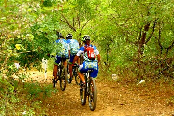 single-mtb-carrera-ciclismo-baja-sur