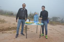 pits-hidratacion-carrera-ciclismo-baja-sur
