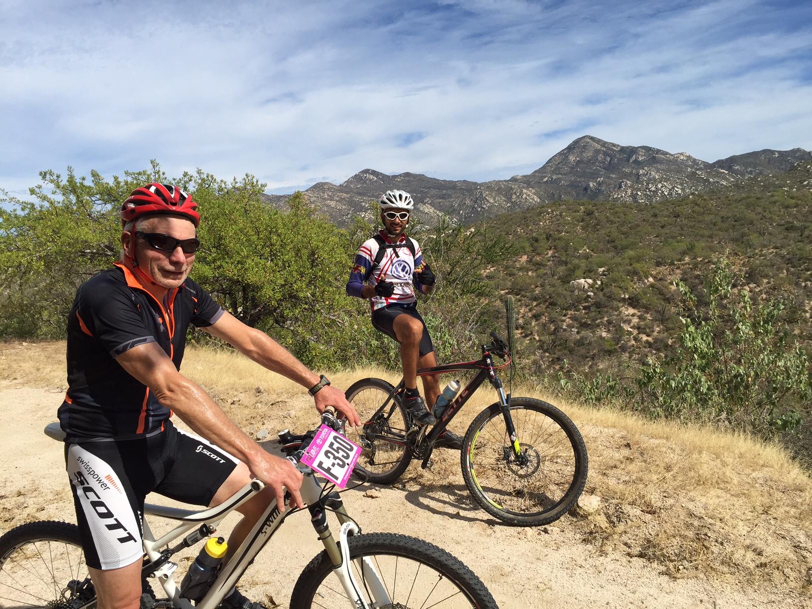carrera-ciclismo-mtb-baja-california-sur-la-paz-endurance-race