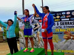 carrera-ciclismo-mtb-podio-femenil