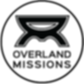 overland.png