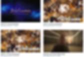 Screen Shot 2019-12-05 at 11.08.44 PM.pn