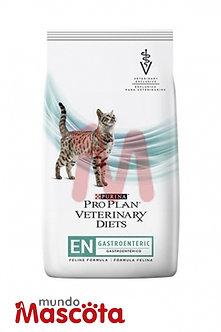 Pro Plan gastrointestinal gato adulto cat Mundo Mascota Moreno