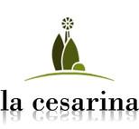 LA CESARINA.jpg