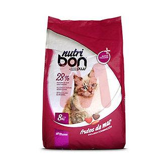 Nutribon Gato x 20kg