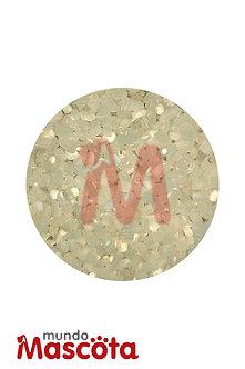 Arroz partido cereales alimento Mundo Mascota Moreno
