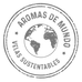 Logo%20PNG%20-%20Aromas%20del%20Mundo%20