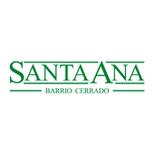 SANTA ANA - RODRIGUEZ.png
