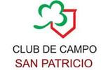 Club De Campo San Patricio - Moreno.jpg