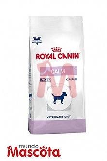 Royal Canin calm dog perro adulto Mundo Mascota Moreno