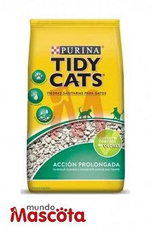 Piedras sanitarias tidy cats Mundo Mascota Moreno