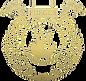 logo-fuegos.png