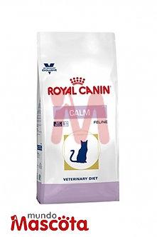 Royal Canin calm gato adulto Mundo Mascota Moreno