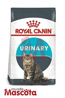 Royal Canin urinary care cat gato adulto Mundo Mascota Moreno