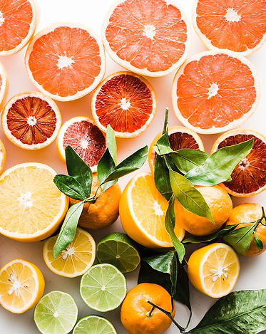 citricos_edited.jpg