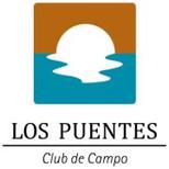 Club De Campo Los Puentes - Lujan.jpg