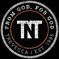 TNT_Logo_Final_highres.png