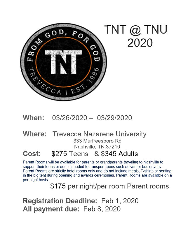 TNT 2020 flyer.jpg