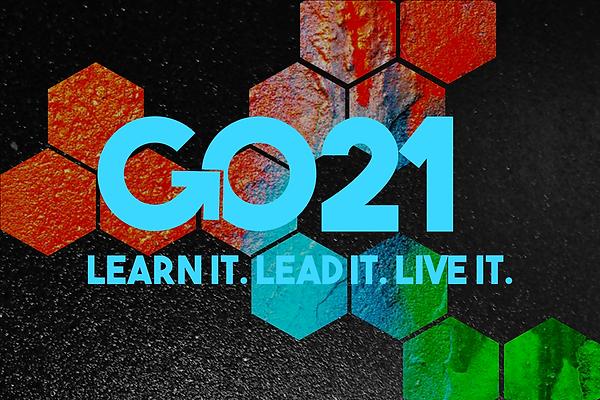 Go21 Slide.png