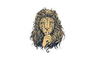 roars logo.jpg