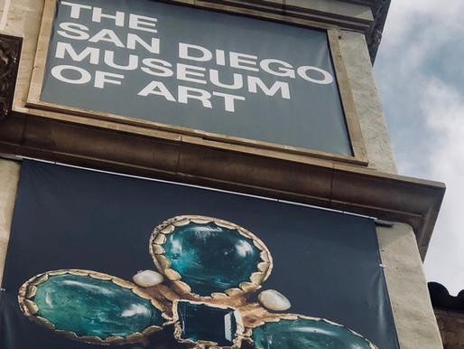 Emeralds,' said the rabbit. 'Emeralds make a lovely gift.  Maurice Sendak