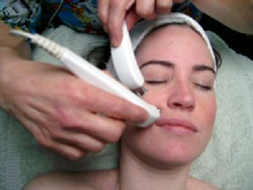 microcurrent-facial.jpg