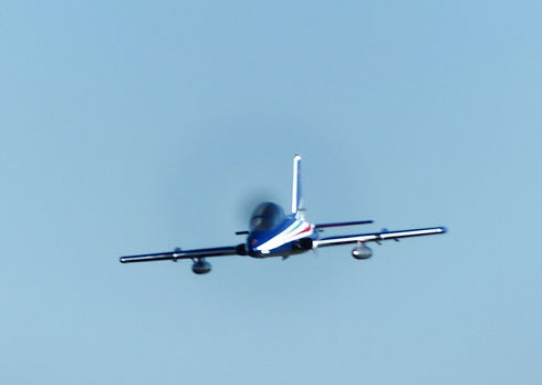 Jet1.jpeg