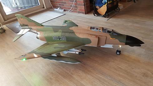 Kampfjet.png