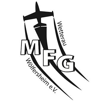 mfg-wetterau.png