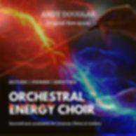 Orchestral Energy Choir 1500x1500 120k.j