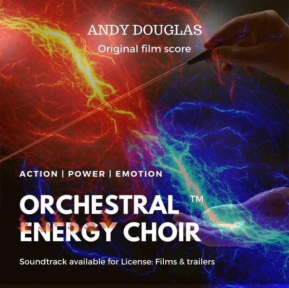 Orchestral Energy Choir