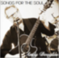 Songs For The Soul - Andy Douglas1.jpg
