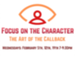 focus on the character.png