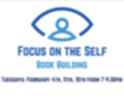 focus on the self.png