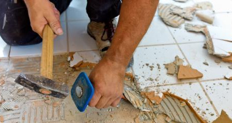 3 Reasons to Hire a General Contractor for a Remodel | Honolulu, HI