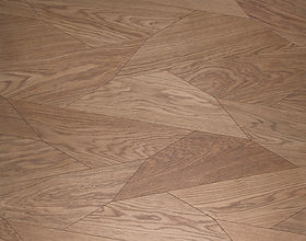 DIAMANTI Rovere Bourbon
