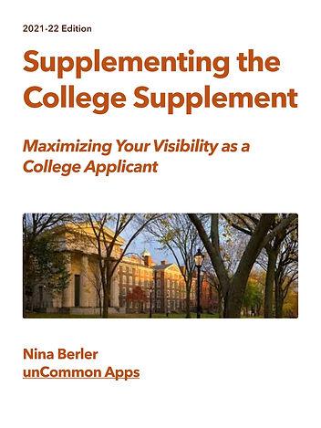 2021-22 Supplement Cover.jpeg