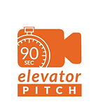 home-icon-elevator-pitch.png