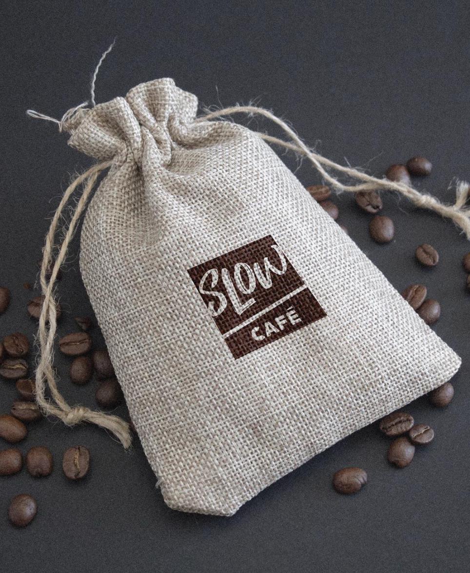 SLOW-CAFE-01