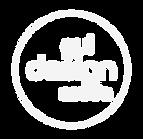 01-Logotipo-02.png