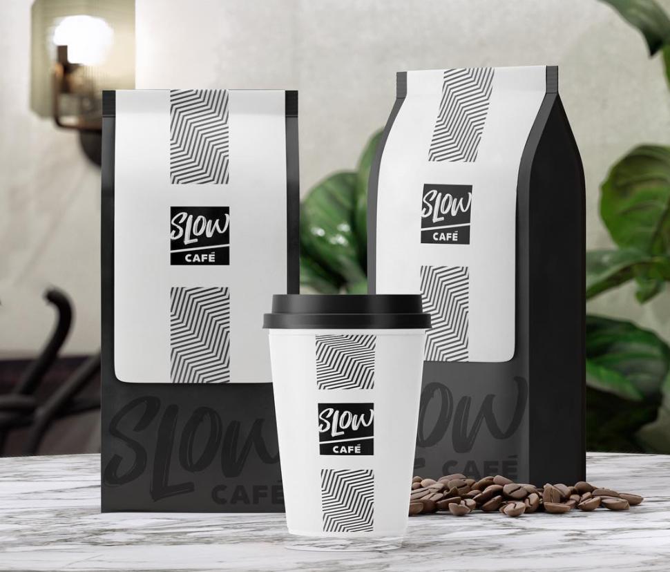 SLOW-CAFE-03